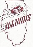 Illinois Skeet Shooting Association