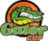Gator-Cup-Art_Embroidery.png