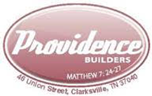 providence builders.png