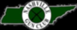 NGC new logo.png