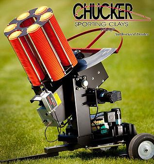 chucker image.jpg