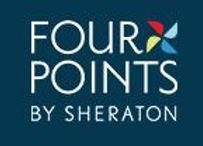 Fourpoints-by-Sheraton.jpg