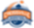 crossville logo.png
