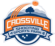 crossville logo.png