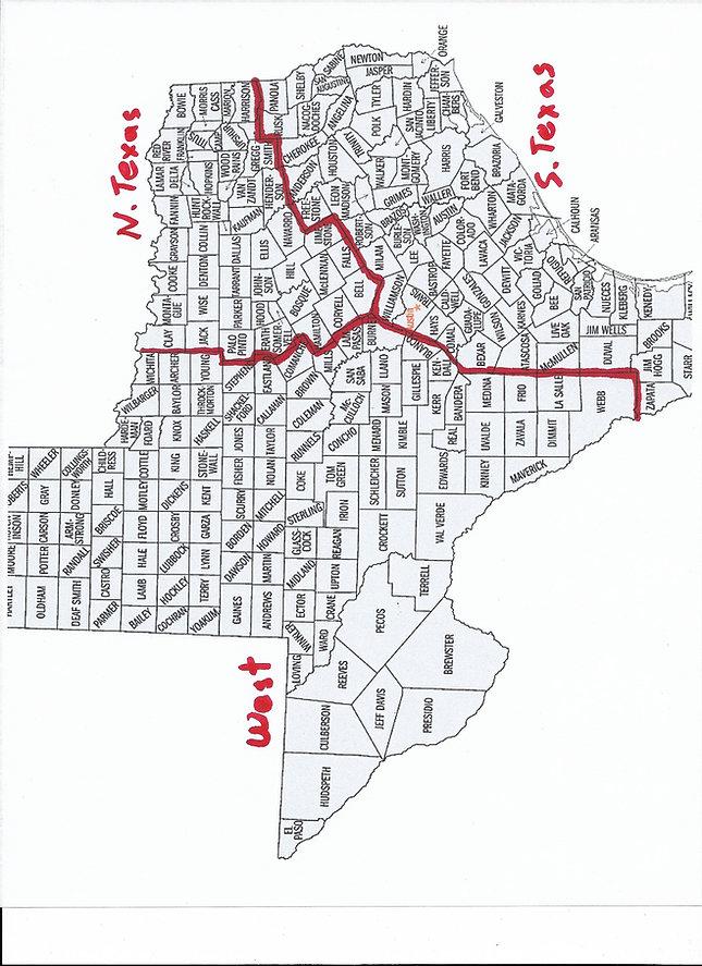 TSCA Sub Gauge Division lines 2019 001.j