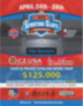 Sporting Clays Flyer_Final-page-001.jpg