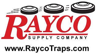 rayco-logo-web-lg-page-001.jpg