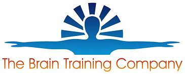 brain training co.jpg