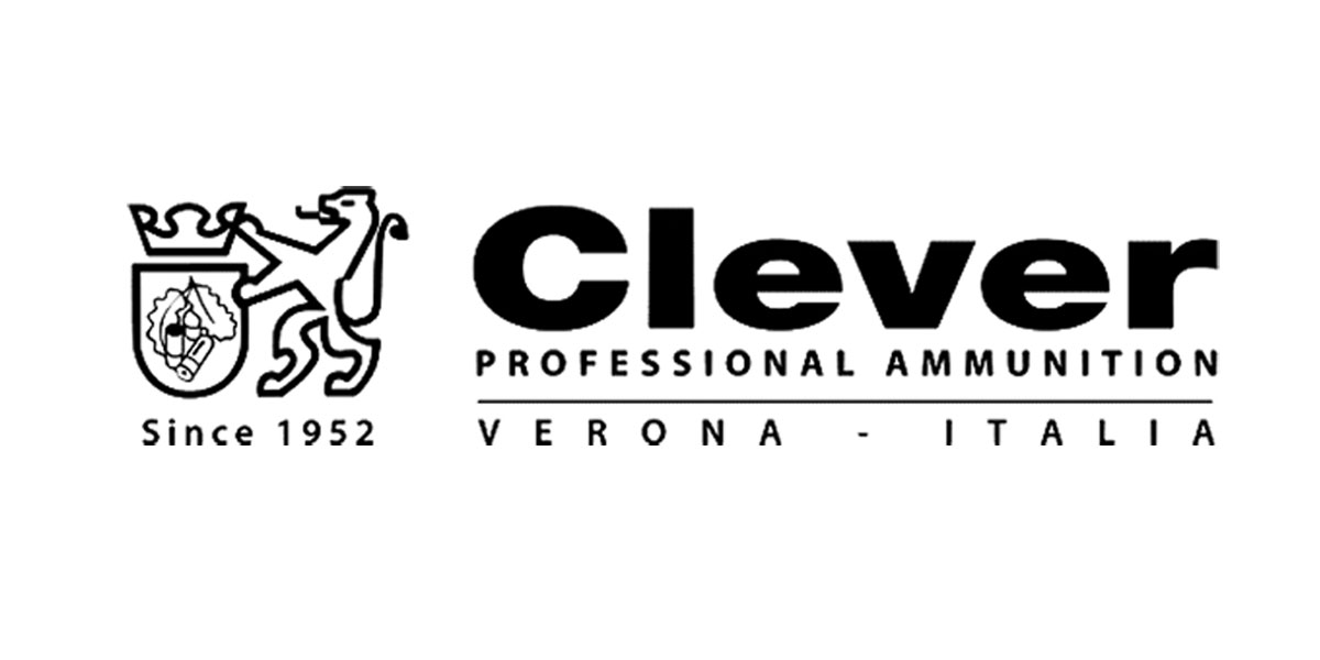 Clever-Header