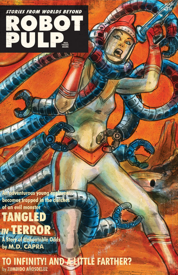 tangledterror-crop