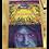 Thumbnail: The Birdlander graphic novel