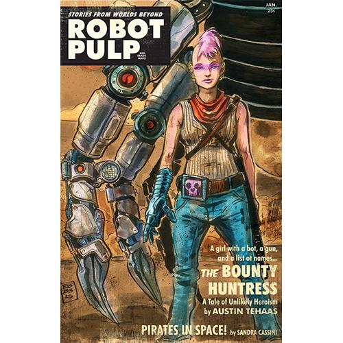 Bounty Huntress dispaly.png