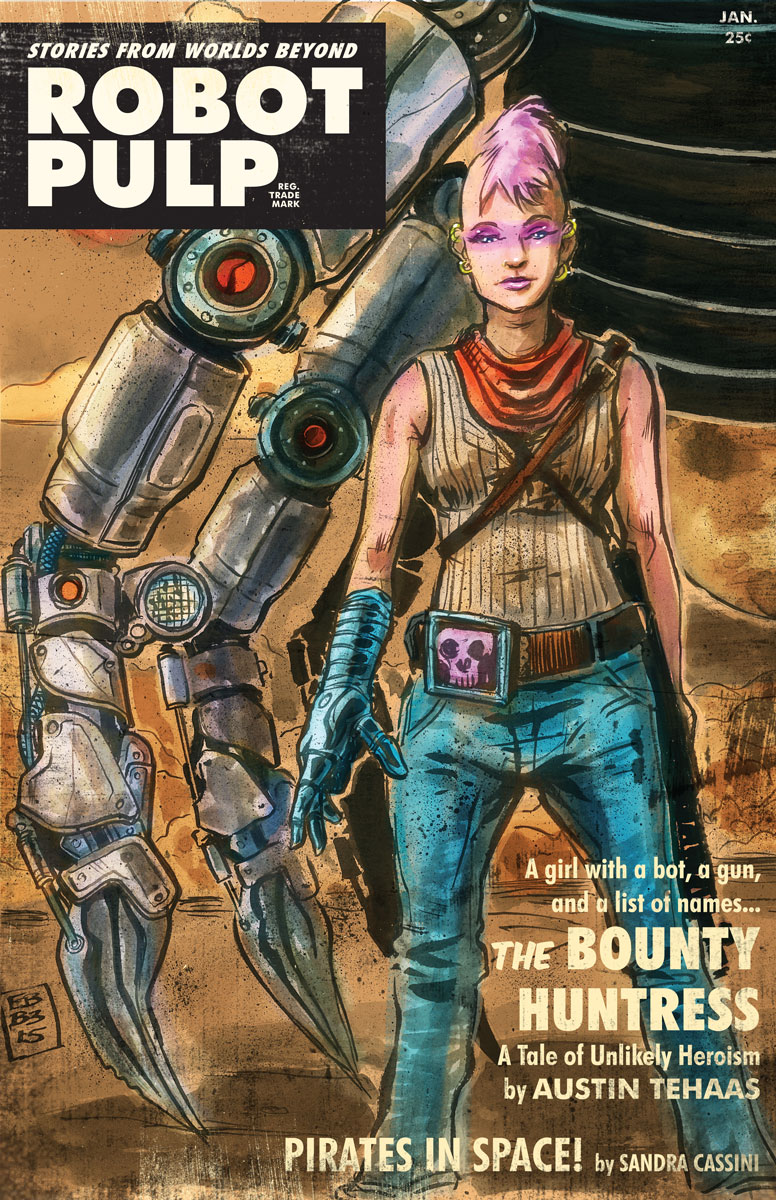 bountyhuntress-web