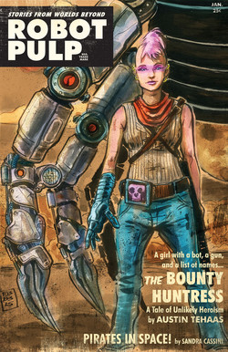 bountyhuntress-web