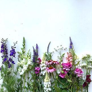 Meadow flowers_edited.jpg