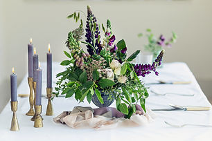 Gemma Table Dec.jpg