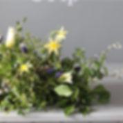 Funeral flowers Salisbury