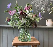 country vase.jpg