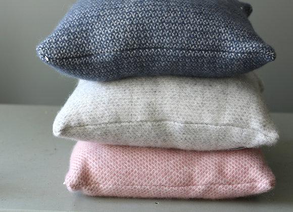 British Wool Cushions