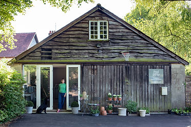 Salisbury Florist