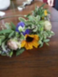 Flowercrown workshop 3.jpg