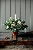 Florist Shop Salisbury