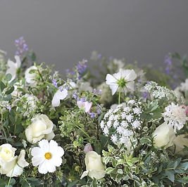 wafts%20of%20summer%20flowers_edited.jpg