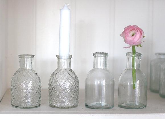 Mini Bottles