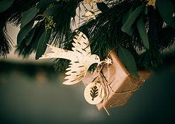 Gold Bird.jpg