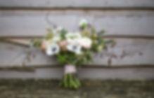 WEdding Flower Wiltshire