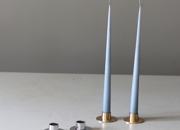 Ester & Eric Candle Holders