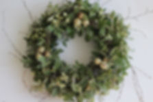 Easter Wreath 2.jpg