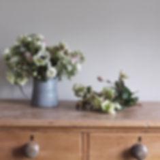florist Salisbury Wiltshire