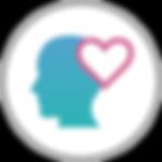 Ready2Nurse Home Health Agency Mental Heath Support