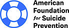 American Foundation for Suicide Preventi