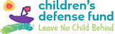 Children's Defense Fund.png