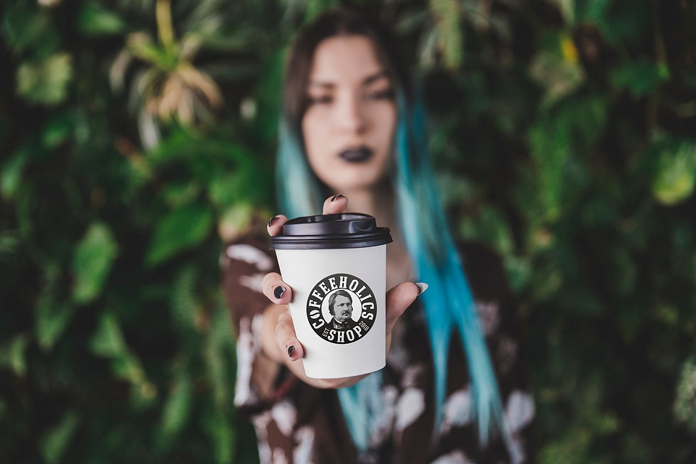 coffeeholics_uvodni_cup.jpg