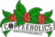 kavovnik_logo.jpg