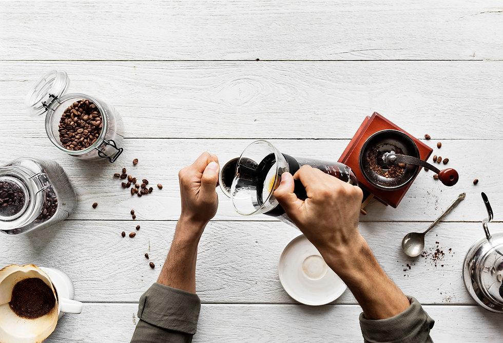 coffeeholics_foto4.jpg