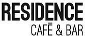 logo_residence_edited.jpg