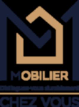 LOGO M MOBILIER