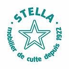 ESTAMPILLAGE STELLA CULTE - MAJ 051118.j