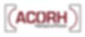 LOGO ACORH - WEB.png