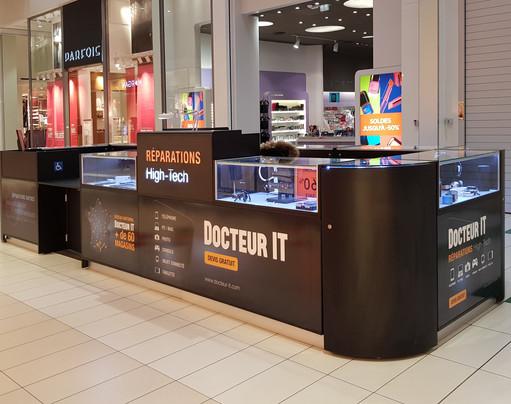°DockIT-Poitiers_Sud-2018-01 (4)-2.jpg