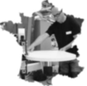 MONTAGE VISUEL CARTE FRANCE EUREQUIP.jpg