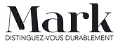 LOGO MARK - WEB.png