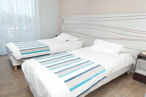 Hotel-La-Baule-4 BD.jpg