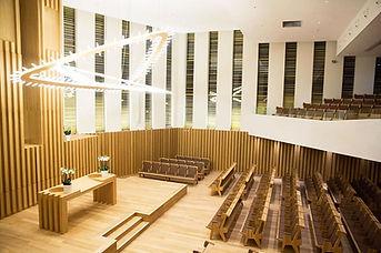 Synagogue CEJ - Paris.jpg