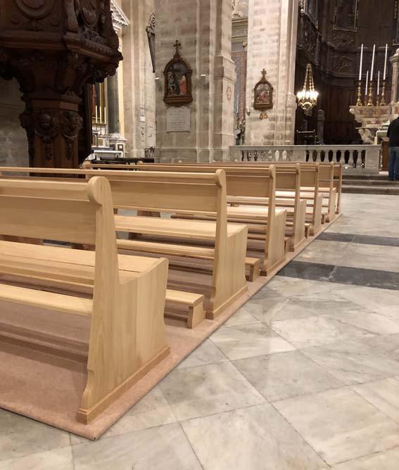 Banc_d'église_-_St_Jean_STELLA_-_Vue_t