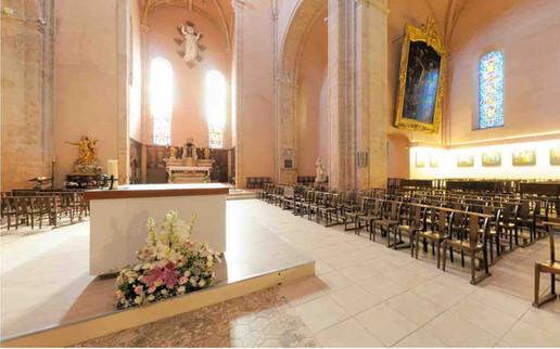 Eglise paroissiale La Ciotat.jpg